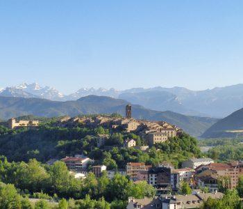 Village Dieulefit