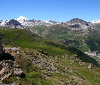 Les plus belles montagnes de Rhône-Alpes