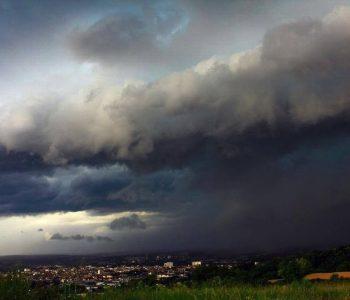 Que faire en Rhône-Alpes quand il pleut ?