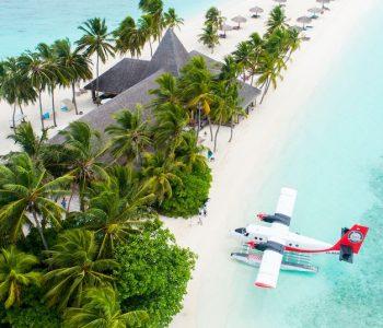 Le guide des vacances : 5 choses à ne pas oublier
