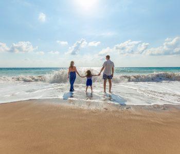 Prendre une assurance annulation réservation vacances